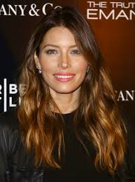 ecaille hair trends for 2015 14 best jessica biel hairstyle images on pinterest jessica biel
