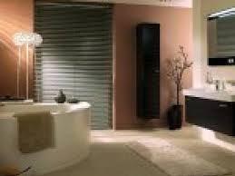 deco salle de bain avec baignoire photo déco salle de bain avec baignoire d angle par deco