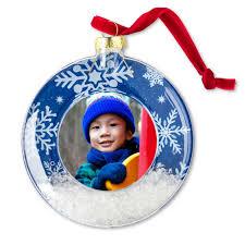 ornaments photo ornaments custom ornaments