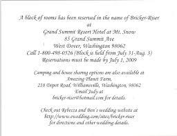 wedding invite words designs wedding invitation cards words exles in conjunction