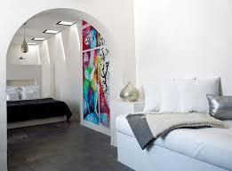 chambre d hote tunisie hôtel tunisie riad médina nabeul