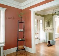 30 best colorhouse clay color family images on pinterest bedroom