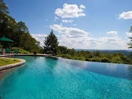 54 best luxury pools images on pinterest luxury pools pool