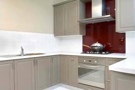 mdf paintable kitchen cabinet doors memsaheb net