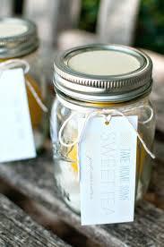 tea favors wedding favors tea save diy wedding favor tea bag tomahawks info