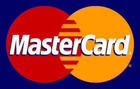 master card método de depósito