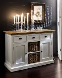 kitchen buffet hutch furniture 20 inspirations of white sideboards furniture