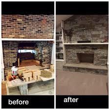christian brothers chimney services u0026 masonry restoration home