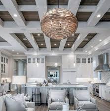coffered ceiling ideas top 50 best coffered ceiling ideas sunken panel designs