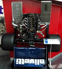 bmw 1 5 turbo f1 engine bmw m12 m13 turbo 1 5 liter four cylinder formula 1 motor photos