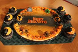 halloween cake easy tip of the month october 2012 make these easy and festive