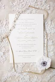 Wedding Invitations Atlanta Wedding Galleries And Featured Weddings Rick Anna