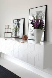 Sideboard Esszimmer Design Die Besten 25 Sideboard Hängend Ideen Auf Pinterest Ikea