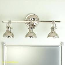 Cheap Vanity Lights For Bathroom Modern Bathroom Vanity Lights Wall Lights Appealing Contemporary