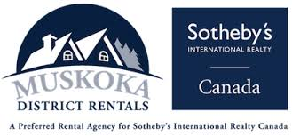 Lake Joseph Cottage Rentals by Luxury Muskoka Cottage Rentals