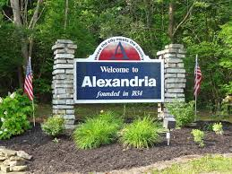 sell my house fast alexandria