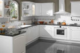 modele de cuisine marocaine en bois cuisine moderne blanche des photos cuisine quip blanc laqu avec