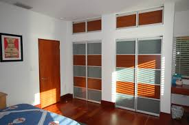Unique Closet Doors The Closet Doors Nyc Nj
