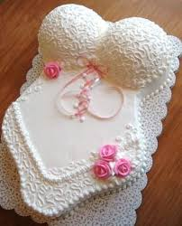 bridal shower cakes bridal shower cake ideas