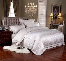 Silver Comforter Set Queen 12 Best Comforter Images On Pinterest Alternative Comforter And