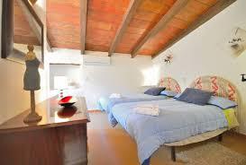 klimagerät für schlafzimmer finca bei pollenca für 6 personen mit klimaanlage