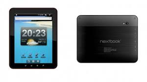 nextbook next7p how to unroot nextbook next7p next7p12 with android version 2 3 with