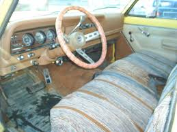 1970 jeep wagoneer interior index of upload