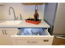 R D Kitchen Fashion Island 358 Villa Point Dr Newport Beach Ca 92660 Mls Oc16175325 Redfin