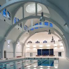 siege generali tna architectes piscine de la butte aux cailles architecture