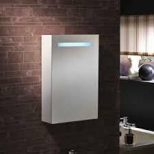 illuminated bathroom cabinets mirrors shaver socket bathroom cabinet with shaver socket at lumino mirrors