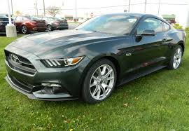 Black 2015 Mustang Gt 2015 Mustang Gt