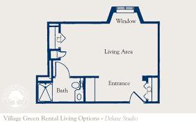 leisure village floor plans enjoy retirement at the masonic village at elizabethtown