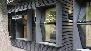 Crank Handles For Windows Decor Uncategorized Folding Window Folding Window Motorized Bild