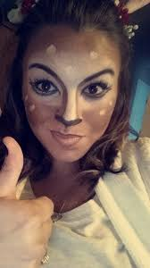 Deer Head Halloween Costume 25 Deer Hunter 2015 Ideas Deer Hunter