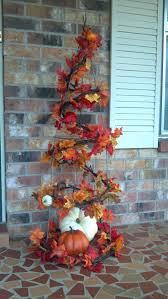 best 25 fall displays ideas on pinterest seasonal u0026 holiday