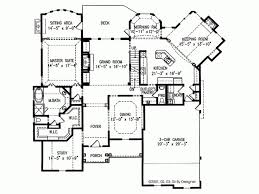 French Cottage Floor Plans 434 Best Home Plans Images On Pinterest European House Plans