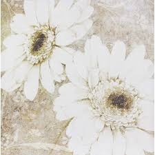 Floral Prints by Shop 30 In W X 30 In H Floral Prints Wall Art At Lowes Com