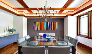 How To Find An Interior Designer Https St Hzcdn Com Fimgs Ca91fb030050ab87 9929 W