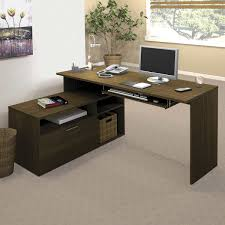 Computer Desk Costco by Parker Office Furniture Costco