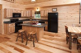 fresh log cabin mobile homes prices louisiana idolza