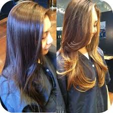 30 best hair painting ideas images on pinterest hairstyles hair