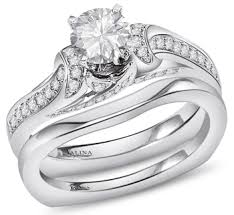 financing an engagement ring easy financing jewelry store san diego custom engagement ring