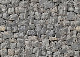 old wall stone texture seamless 08460