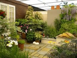 Garden Ideas For Small Garden Small Home Garden Design Home Design Ideas