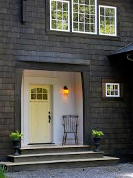 yellow front door yellow front door i26 on beautiful decorating home ideas with yellow