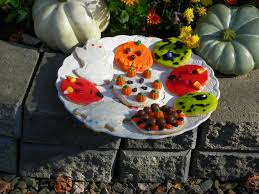 halloween cake mix bektrom foods inc recipes