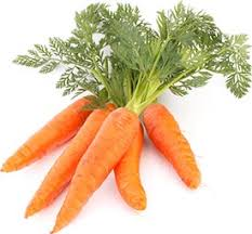 Root Vegetable Allergy - 10 allergy fighting foods you should eat more of this fall