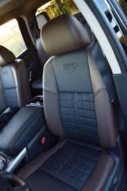 nissan titan quiet performance exhaust 2016 nissan titan xd platinum reserve 5 6l v8 hd road test review