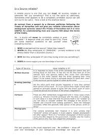 uc essay sample can you ask questions in an essay uc essay prompts resume uc essay prompts uc application essay prompt essay words uc berkeley application uc application essay