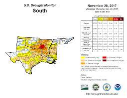 Memphis Map Mwn Blog November 2017 Climate Data For Memphis Tn